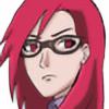 KatayandHowl's avatar