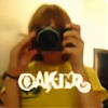 KatBaker13's avatar