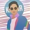 KatBalbin's avatar