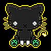 katban's avatar