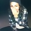 katbenetar's avatar