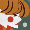 katbirdseat's avatar