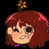 Katbrella's avatar