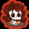 KatBug03's avatar