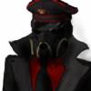 Katcam007's avatar