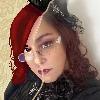 Katchiannya's avatar