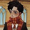 Katchihe's avatar