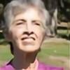 Katcolorist's avatar