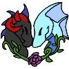 katcombs's avatar