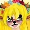 KATCOO13's avatar