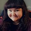 KatCooperWrites's avatar