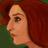 Katcosmos's avatar