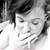 KatCraven's avatar
