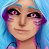 KatCygnus's avatar