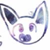 KatDatUNICORN's avatar