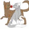 KatDoesArt's avatar