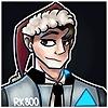 KatDOS147's avatar