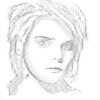KatDragonLover's avatar