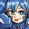 Kate-Kimchii's avatar