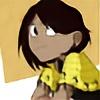 Kate-Krist's avatar