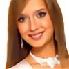 Kate-Mur's avatar