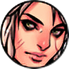 kate-n-bd's avatar