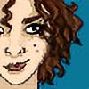 kate-n's avatar
