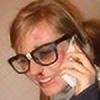 kate-nooooo's avatar