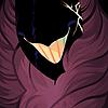 kate-painter's avatar