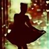 kate-photo's avatar
