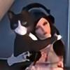kate-shepard's avatar