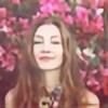 Kate-Toluzakova's avatar
