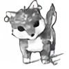 Kate-u-san's avatar