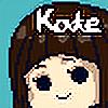 kate-yoru's avatar