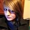 Kate078's avatar
