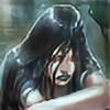 Kate118's avatar
