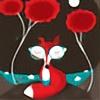 kate169's avatar