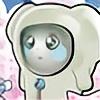 kate25861's avatar