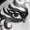 Kate419882's avatar
