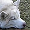 kate44's avatar