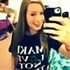 kate4luv's avatar