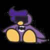 Kate88554's avatar