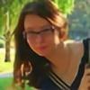 kate9719's avatar