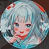 kate9912's avatar