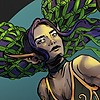KateAlbi's avatar
