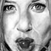 katealowee's avatar