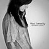 KateAnnexTerrasochi's avatar