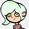 KateAsa's avatar