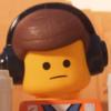 Kateastr0fic's avatar