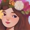 kateback's avatar